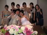 Chiyuki_045