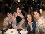 Chiyuki_047