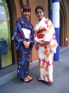 祇園祭宵山2010